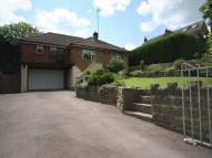 Detached property in Charlton Kings...
