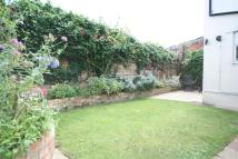 3 bed Terraced house to rent in Keynsham Street...