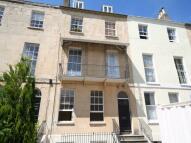Studio apartment to rent in Cambray, Cheltenham