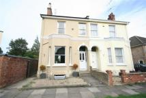 5 bed semi detached property to rent in Off Hewlett Road...