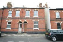 2 bed Detached house to rent in Fairview, Cheltenham