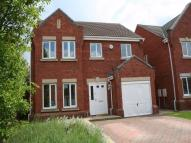 4 bedroom Detached home to rent in Near GCHQ, Cheltenham
