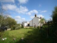 4 bedroom semi detached home to rent in Main Road, Shurdington...