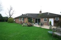 Greatfield Drive Bungalow to rent