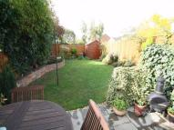 3 bedroom Terraced house to rent in Cirencester Road...