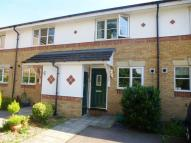 Martock Gardens property to rent