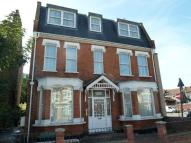 Apartment in Woodhouse Road, LONDON
