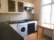 1 bedroom Apartment to rent in Avenue Road...