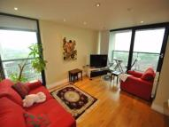Flat in Kingsway, North Finchley,