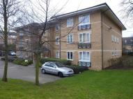 2 bedroom Apartment to rent in Winterburn Close...
