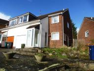 4 bedroom property in Northiam, Woodside Park...