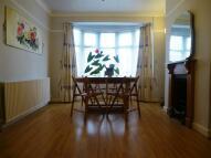 3 bed property in Burlington Rise...