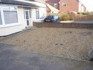 2 bed home to rent in Fordham Road, Soham, Ely...