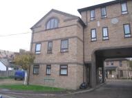 Flat to rent in Cedar Court, Soham, Ely...