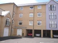 Flat to rent in Dobede Way, Soham, Ely...