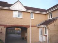 Blackthorn Court house to rent