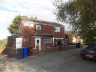 5 bedroom Detached property to rent in Tulyar Walk, Newmarket...