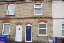 property to rent in Stanley Road, Newmarket, CB8