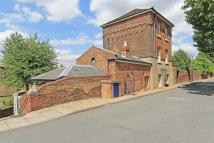 3 bedroom Detached property for sale in College Road...