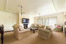 Detached property for sale in Wigmore Road, Rainham...