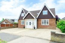 3 bed Detached property for sale in Watson Avenue...