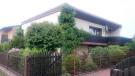 5 bedroom home for sale in Sieraków, Silesia