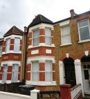 1 bedroom Flat in Kimberley Gardens N4