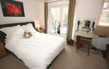 Flat to rent in 39 St Pauls Road N1 2TH