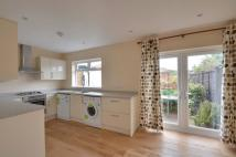 3 bedroom property in The Fairway, Ruislip...