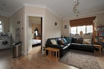 1 bedroom Flat in High Road, Eastcote...