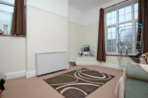 2 bed Flat to rent in Telcote Way, Eastcote...