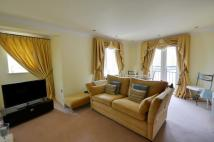 2 bed Flat in Royal Court, Hume Way...