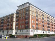 Flat to rent in Kings Lodge...