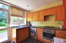 property in Azalea Walk, Eastcote...