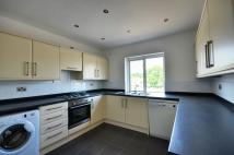 3 bedroom Flat in High Road, Ickenham...