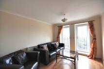 2 bed Apartment to rent in Kings Lodge...