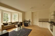 Highgrove House Flat to rent
