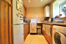 2 bed home to rent in Fincham Close, Ickenham...