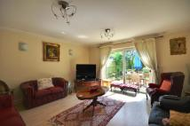 Detached home to rent in The Drive, Ickenham...
