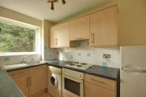 1 bedroom Apartment in Cranston Close, Ickenham...