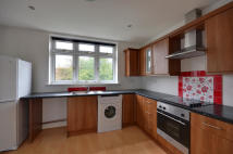1 bedroom Flat to rent in Victoria Road, Ruislip...