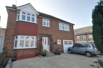 5 bedroom property in Sharps Lane, Ruislip...
