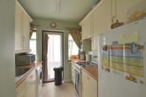 2 bedroom Bungalow in Pavilion Way, Ruislip...