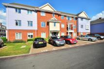 Flat to rent in 39 Coleridge Drive...