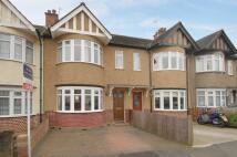 Brixham Crescent property to rent