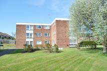 1 bedroom Apartment in Falcon Court...