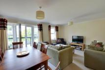 Flat to rent in Gladstone Court, Ruislip...