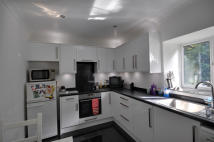 2 bedroom Flat to rent in Pepys Close, Ickenham...