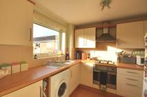 2 bed Flat to rent in Cranston Close, Ickenham...