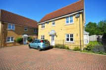 3 bed property to rent in Aspen Grove, Pinner...